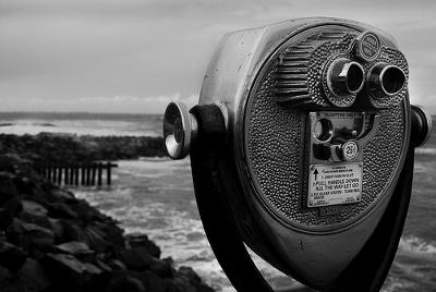 binoculars-2009-09-28