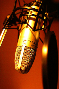 microphone-2009-10-15