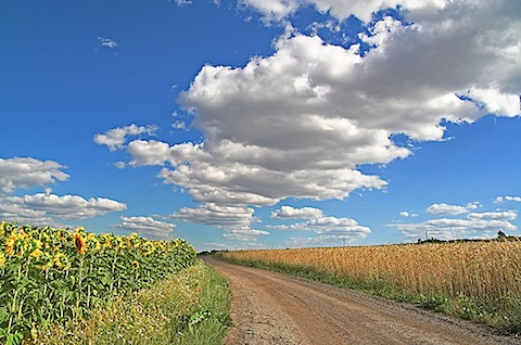 clouds_2010_02_18.jpg