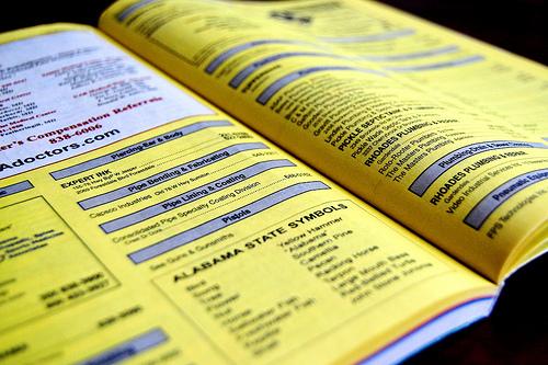 phonebook_2010_02_22.jpg