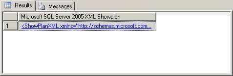 showplan_xml_2010_02_22_d.jpg