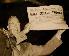 Dewey_Defeats_Truman_2010_03_10.jpg
