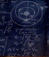 calculus_2010_04_21.jpg