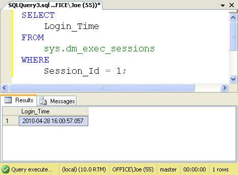 server_restart_dmv.jpg